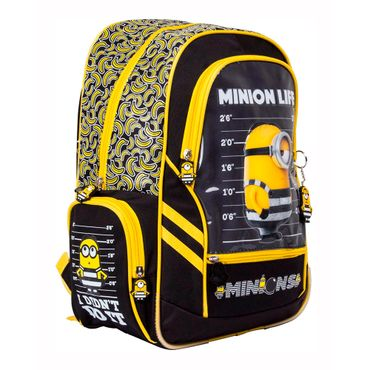 morral-normal-minions-15-breakout-7704257000419