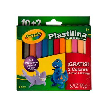 plastilina-crayola-x-12-barras-71662572013