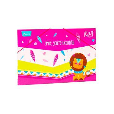 carpeta-con-fuelle-1-8-kiut-carton-7702111361492