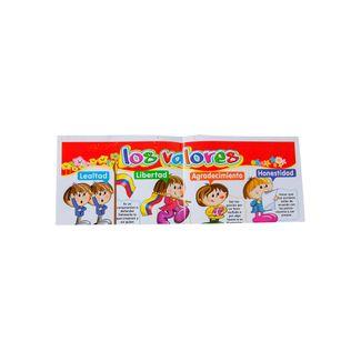 lamina-educativa-los-valores-7707265505037