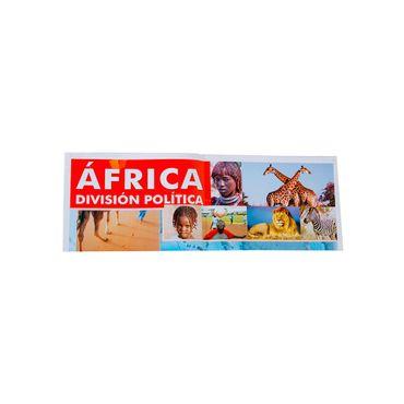 lamina-educativa-de-africa-division-politica--7707265505570