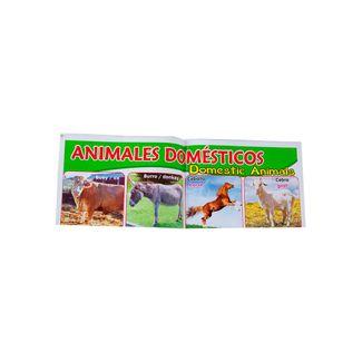 lamina-educativa-con-animales-domesticos-ingles-espanol--7707265505884