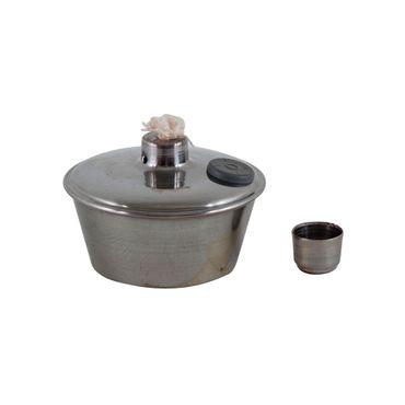 mechero-metalico-alcohol--7707325220207