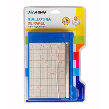 guillotina-de-papel-de-15-5-cm-211000230018