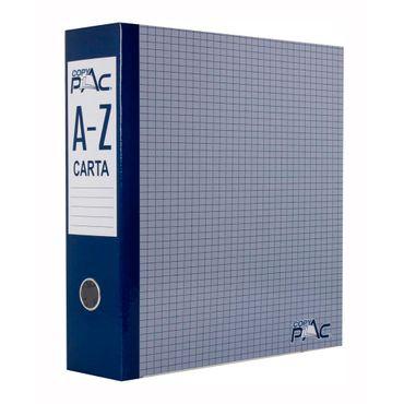 legajador-az-carta-plastificada-copypack-7702111521490
