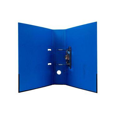 legajador-az-a4-soho-azul-8412885120896