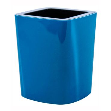 portalapiz-azul-soho-8412885122616