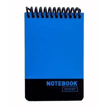 libreta-mini-esp-8x21cm-80-hojas-blanco-soho-azul-1-8412885122715