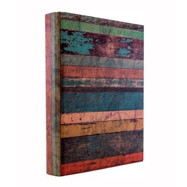pasta-argolla-a4-2-aros-vintage-wood-8412885125617