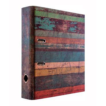 legajador-az-a4-vintage-wood-8412885125679