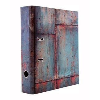legajador-az-a4-vintage-metal-8412885125686