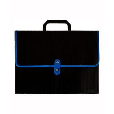 carpeta-cartonplast-carta-455905