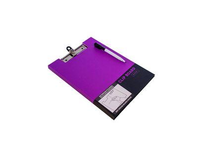 tabla-legajadora-a4-violeta-con-tapa-y-pizarra-borrable-8412885121619