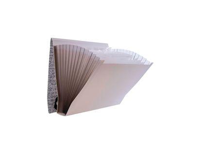 archivador-fuelle-a4-12-bolsillos-ktcrak-maths-8412885128090