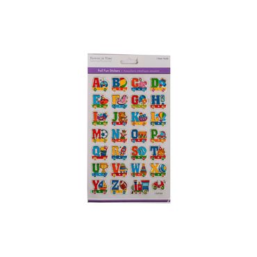 aplique-adhesivo-3d-abecedario-figuras-775749181708