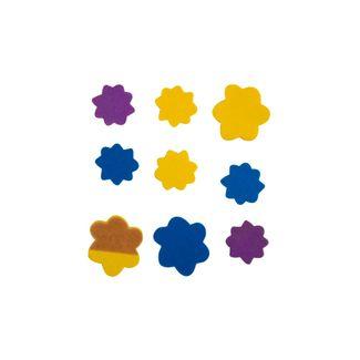 figuras-de-corazones-en-cauchoespuma-x-70-uds--7453015126655