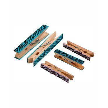 pinza-decorativa-para-manualidades-safari-1-775749171044