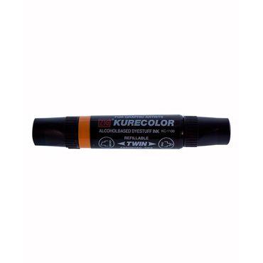 marcador-zig-kurecolor-twin-793-color-cafe-claro-4901427919349