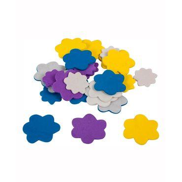 figura-caucho-espuma-flores-7450007435818