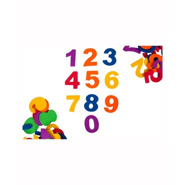 figuras-de-numeros-en-cauchoespuma-x-52-uds--7453015126754