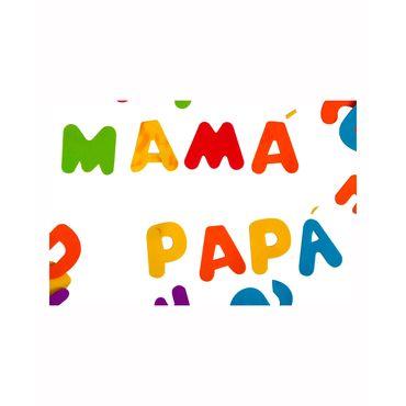 figuras-de-letras-en-cauchoespuma-x-52-uds--7453015126785