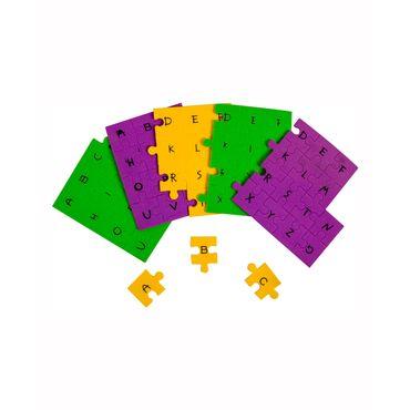 figuras-caucho-espuma-adhesivo-rompecabezas-7453038437882