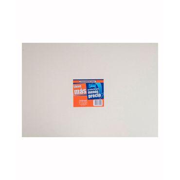 carton-paja-color-crema-por-5-uds--7701016739115
