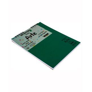 block-bitacora-x-50-hojas-tamano-carta-papel-bond-canson-7706563511504