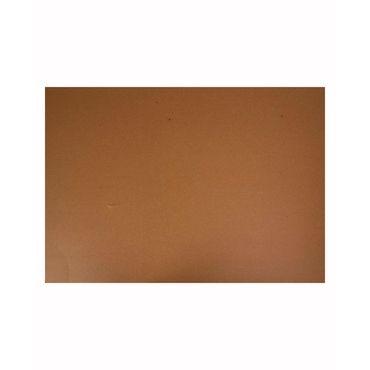 carton-microcorrugado-blanco-de-70-cm-x-100-cm-1-7706563926384