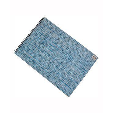 block-bitacora-sketch-book-de-1-4-x-75-hojas-7707317350509