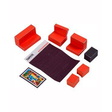kit-sala-para-maqueta-escala-1-50-7709990560770
