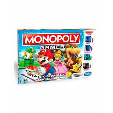 juego-monopoly-gamer-630509575664