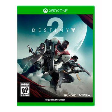 juego-destiny-2-xbox-one-47875881006