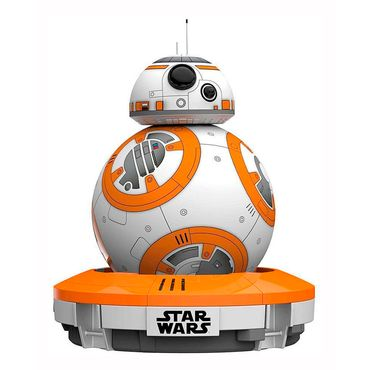 droid-project-ray-bb8-851897003755