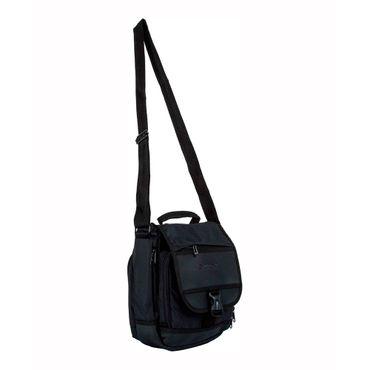 bolso-manos-libres-color-negro-sentido-vertical-7707211492749