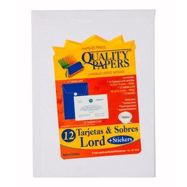 tarjetas-sencillas-lord-sobres-7707013141029