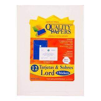 sobres-lord-tarjetas-7707013120888