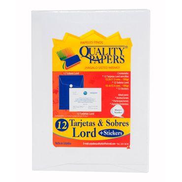 tarjetas-sencillas-lord-sobres-7707013008063