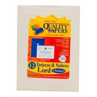 kit-de-tarjetas-sobres-sencillos-lord-7707013007615