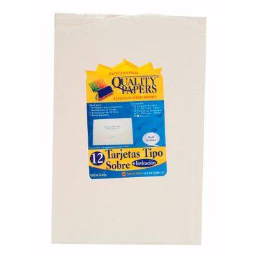 kit-de-tarjeta-tipo-sobre-con-invitacion-color-marfil-7707013007066