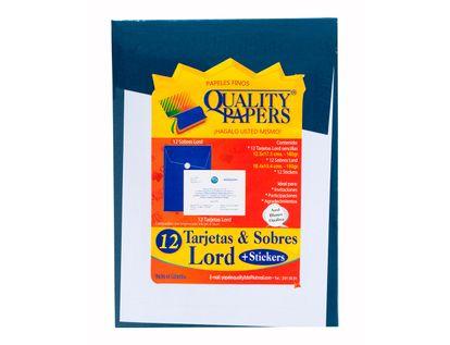 tarjetas-y-sobres-sencillas-lord-7707013006755