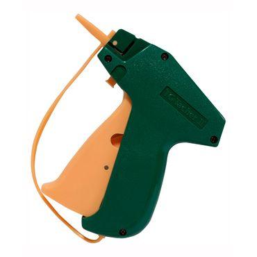 pistolas-sujetadoras-para-trabajo-pesado-tg-7707358910045