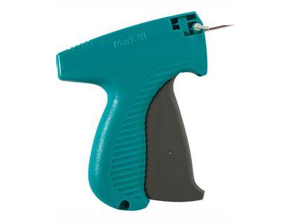 pistola-sujetadora-para-trabajo-pesado-avery-7707358910021