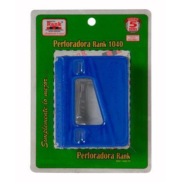 perforadora-fija-de-2-huecos-rank-1040-color-azul-7707087401753