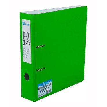 legajador-az-carta-verde-7704153610118