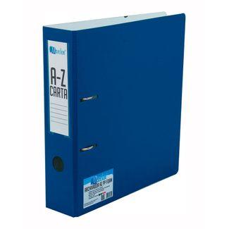 legajador-az-azul-tamano-carta-7704153607620