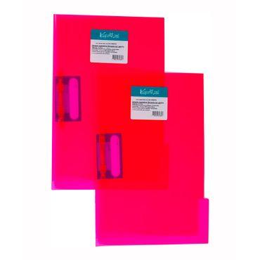 folder-legajador-x-2-oficio-fucsia-7702124409532