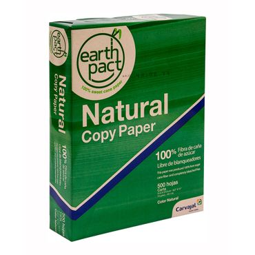 papel-natural-tamano-carta-de-72-g-x-500-7702148000210