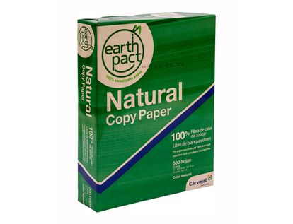 papel-natural-tamano-carta-de-72-g-x-500-7702148000210