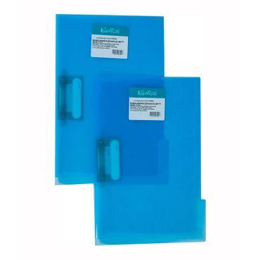 folder-legajador-x-2-oficio-azul-fluor-7702124409495